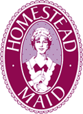 HomesteadMaid